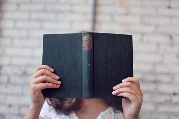 Bir Yudum Kitap