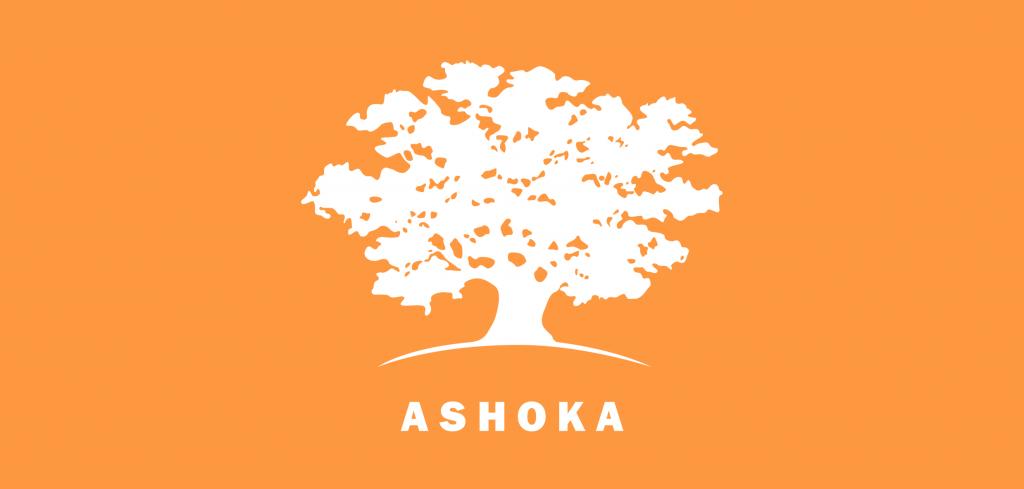 Ashoka-Fellowship
