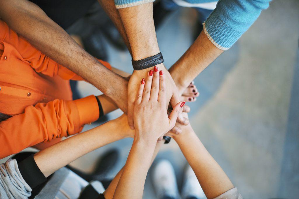 sosyal-girisimcilik-programı