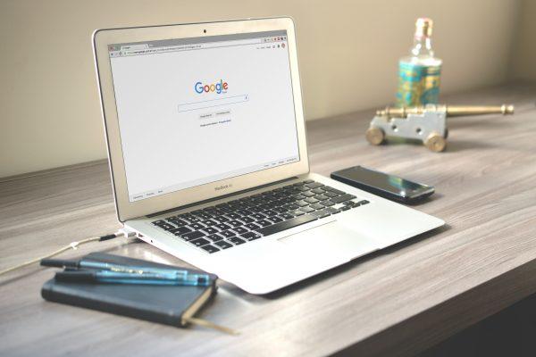 google-sivil-toplum-kuruluslari-programı