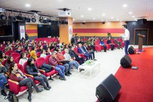 Hakkari-universitesi-Sosyal-Girisimcilik-semineri