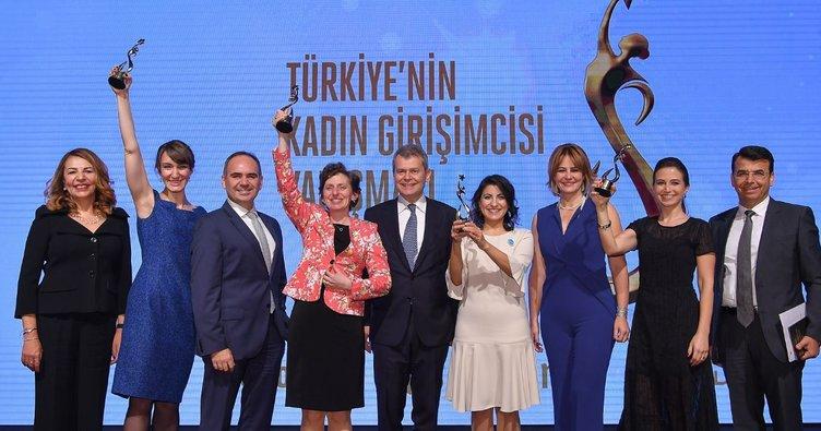 turkiyenin-kadin-sosyal-girisimcisi-yarismasi-sonuclandi