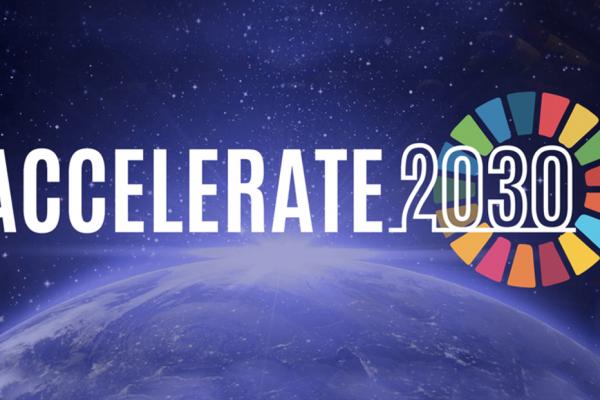 accelerate-2030